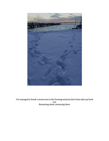 b winter~farewell winter #2 - 5