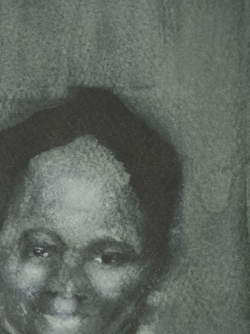 Detail of Suspect D