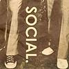 Social: Kittitian Flashback