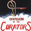 The Curators