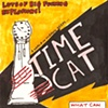 Time Cat!