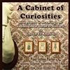 """A Cabinet of Curiosities"" by Ghalib El-Khalidi"