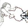 Sarcoptes Ornato Syndrome #10