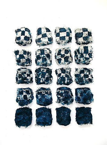 Kiyomi Iwata