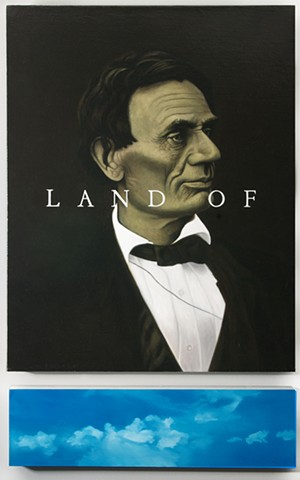 Don Pollack Land of Lincoln