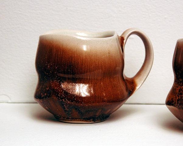 Sm. Mug