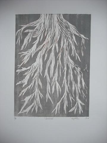 Artist Print Untitled