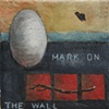 Mark On The Wall