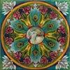 Mandala #9