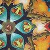 Mandala 5 (detail)