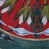 Mandala 2 (detail)