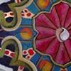 Mandala 4 (detail)