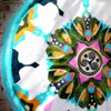 Mandala for Lifepath
