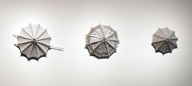 Flying Skirts Detail 2