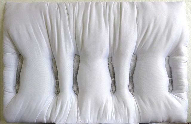 Standing Pillow Multiple