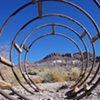 Desert River Telescope