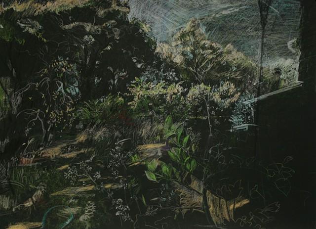Garden 5.13