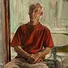 Portrait 8 - Terry