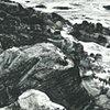 Connemara Coastline : # 20.04