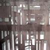 Photo Emulsion
