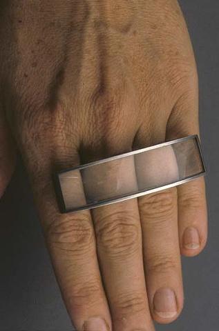 Skin:4 fingers