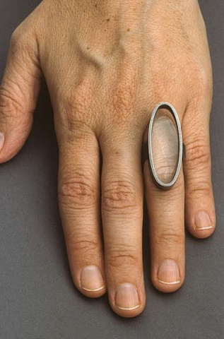 Skin:Ring-1 finger