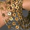 CM Bracelet #3