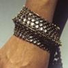 DCCM Bracelet