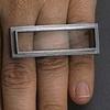 Skin- Ring Finger