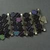 chain mail bracelet #1