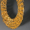 CM Bracelet #4