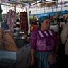Mercado, Tlacolula