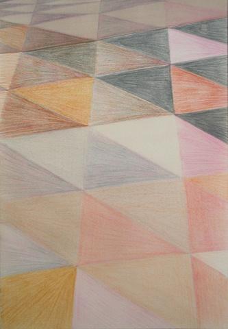 Old Man's Pattern (Paris, FR)