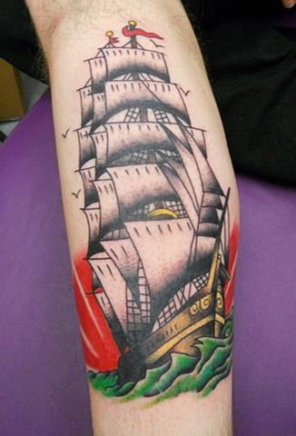 ship2011