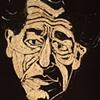 Giacometti II