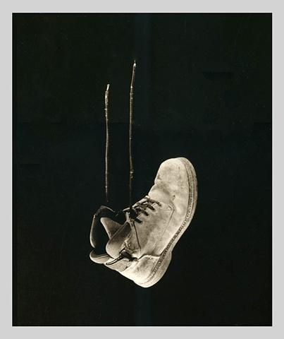 """""""Shoelaces"""""""