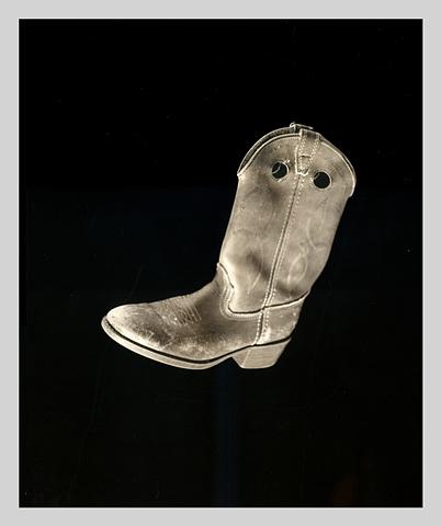 """Boot"""