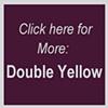 Full Double Yellow