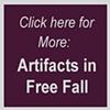 "Full ""Artifats in Free Fall"""