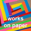 works on paper...
