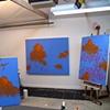 Studio, 2006, 2
