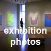 exhibition photos...