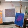 Studio, 2006