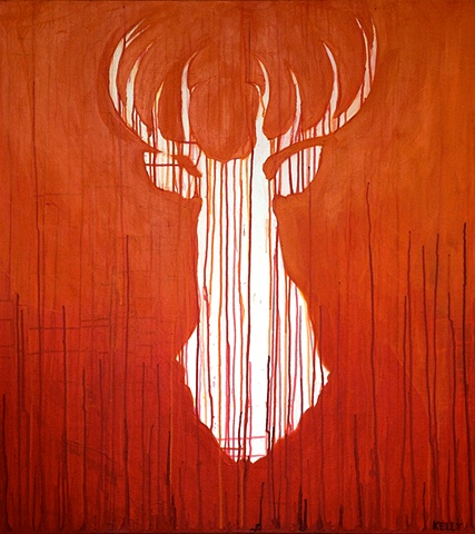 Stag I