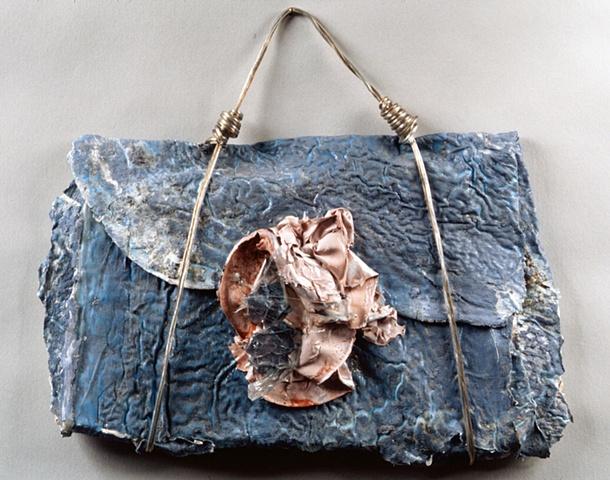 Glass Bag