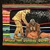 """Kamala The Ugandan Giant"", 2011  Paul Perkins"