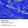 'Prototypes'