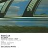 """To Catch A River"" : Selected Works and a Collaborative Installation  w/  Matt Hanner  Monica Herrera-Montiel  Shari Pettis"