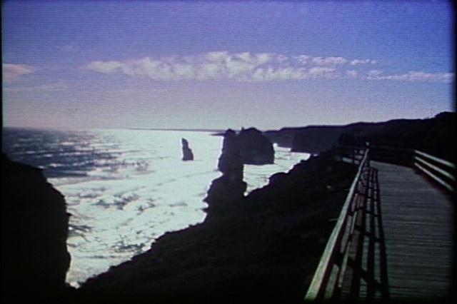 Australia Rolls