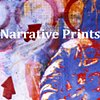 Narrations Print Project |